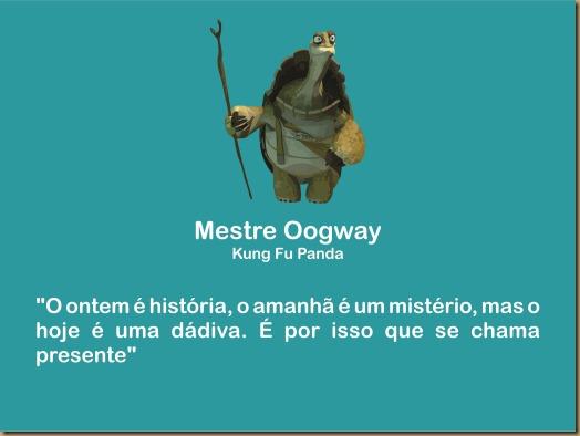 mestre oogway 1