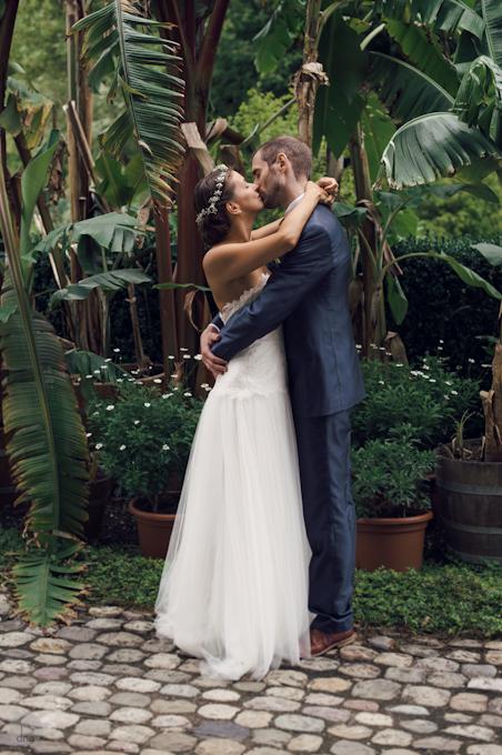 Ana and Peter wedding Hochzeit Meriangärten Basel Switzerland shot by dna photographers 958.jpg