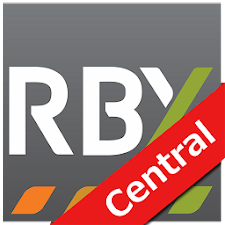 Central Routerbox