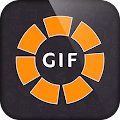 GifBook APK for Ubuntu
