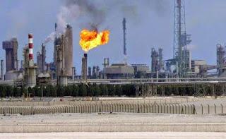 Des centaines de millions de dollars détournées annuellement, Le pétrole algérien pompé en Libye