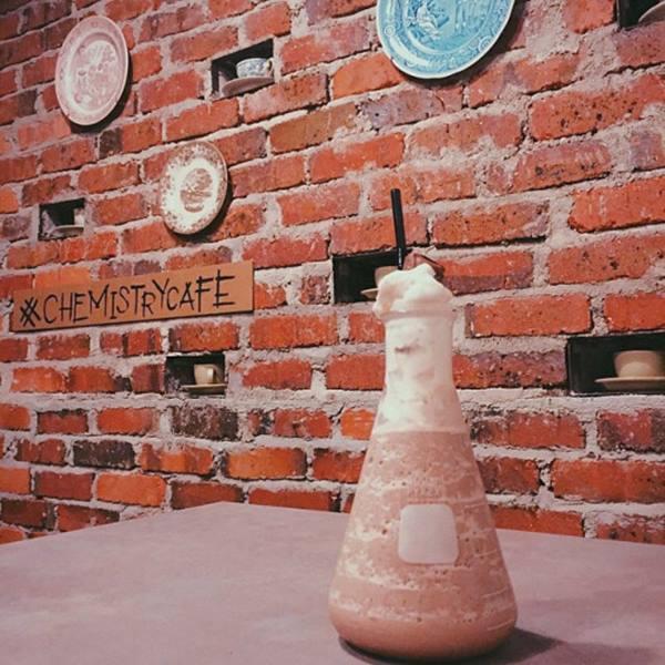 chemistry lab cafe.jpg