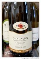 Domaine-Debray-Saint-Aubin-Les-Pucelles-2012