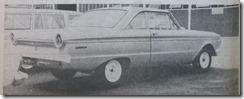 Modern Motor 65 (5) - Copy