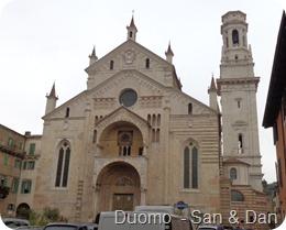 DSC09966 Duomo