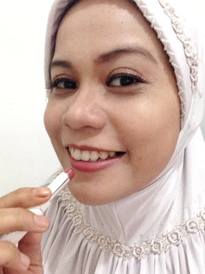 lipstik zoya cosmetics