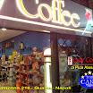 LADY COFFEE COUPON.jpg