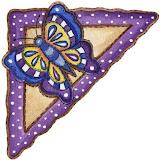 CNR Butterfly.jpg