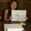 camp discovery - Tuesday 207.JPG
