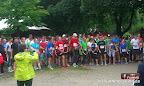 Teamstaffel Westpark 6.jpg
