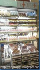 Chitra PAl Whole Foods Dallas (16)