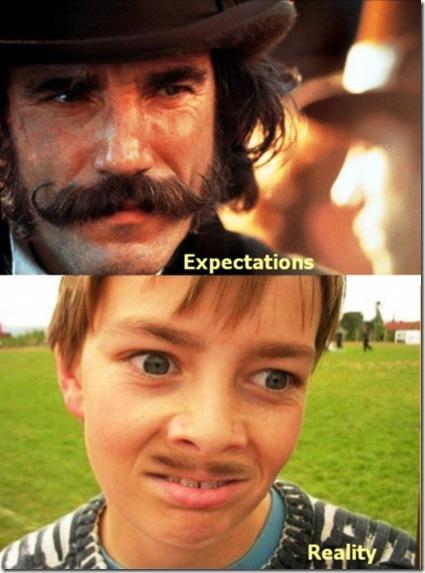 expectation-vs-reality-049