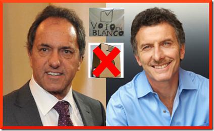 Voto - Duda