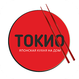 Download Суши Токио For PC Windows and Mac