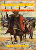 David Robertson - Magical Medicine In Viking Scandinavia
