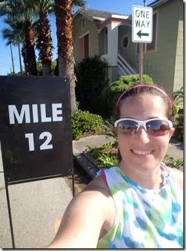 Diva's Half Marathon (4)