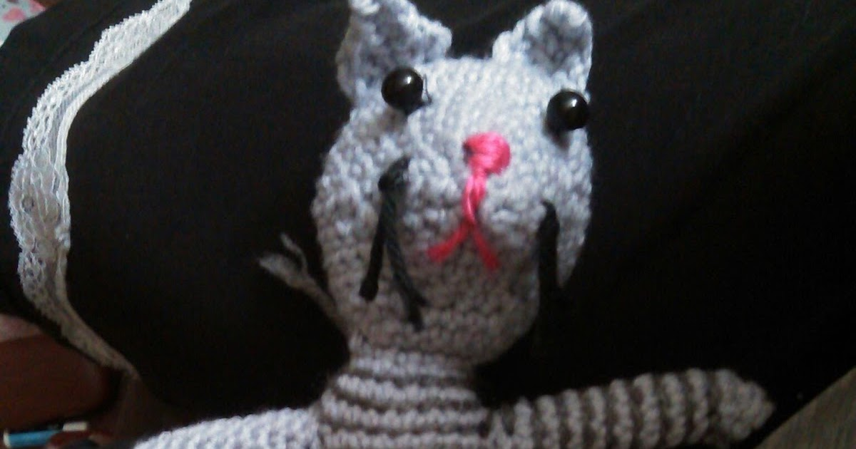 Kendras Crocheted Creations: Pattern tester wanted