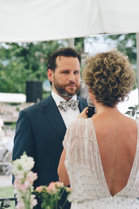 Cindy and Erich wedding Hochzeit Schloss Maria Loretto Klagenfurt am Wörthersee Austria shot by dna photographers 0089.jpg