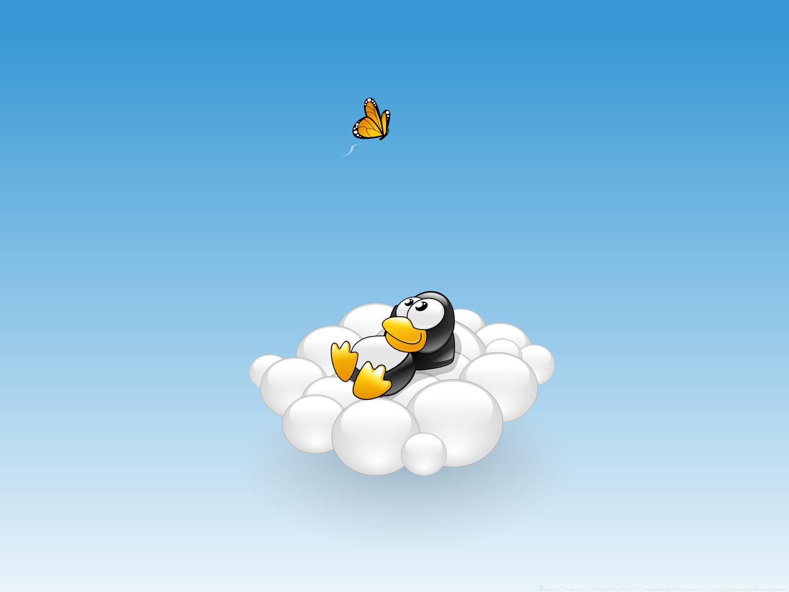 Ejemplo de Cómo poner imagen de fondo en HTML - Imagenes Con Fondo