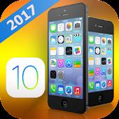 Launcher Iphone 7