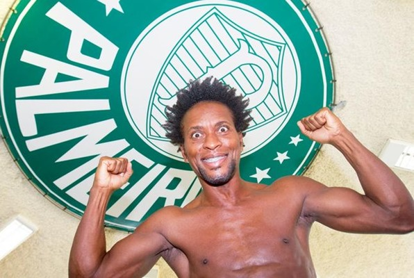Apresentacao-Roberto-Palmeiras-Reginaldo-LANCEPress_LANIMA20150108_0144_48
