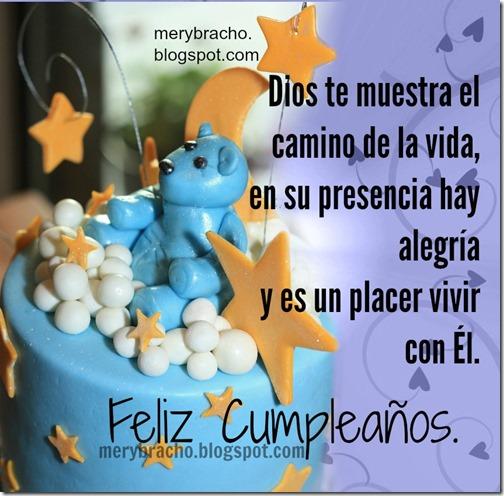 cumpleaños cristiano  (10)