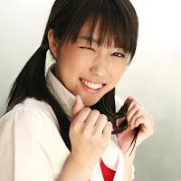 [DGC] 2007.07 - No.453 - Mizuho Hata (秦みずほ) 016.jpg