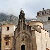 Montenegro - Oesterreich, 9.10.2015, 40.jpg