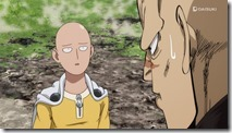 One Punch Man - 04 -20