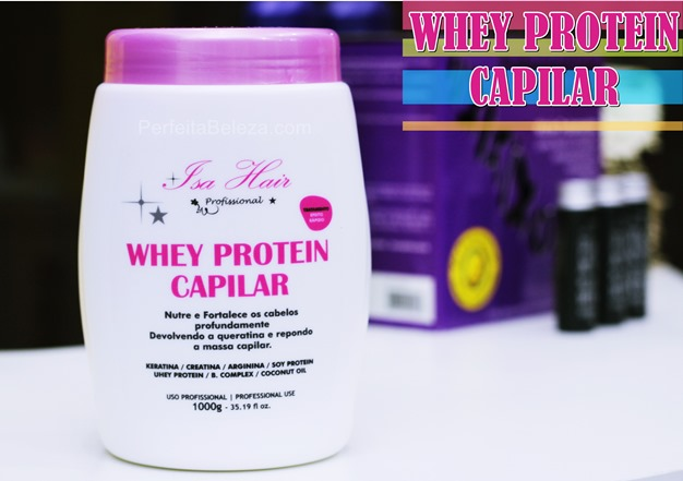 http://isabelleshop.loja2.com.br/4731406-Whey-Protein-Capilar-1Kg