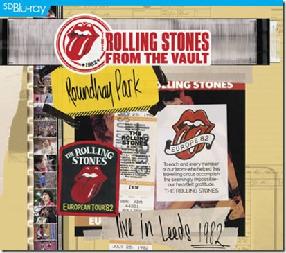 rolling-stones-28-