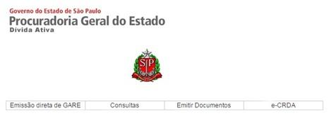 divida-ativa-do-estado-de-sao-paulo-www.meuscartoes.com