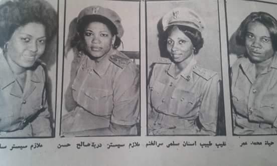 امرأة في الجيش السوداني FB_IMG_1456598721553