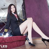 [Beautyleg]2014-09-29 No.1033 Vicni 0014.jpg
