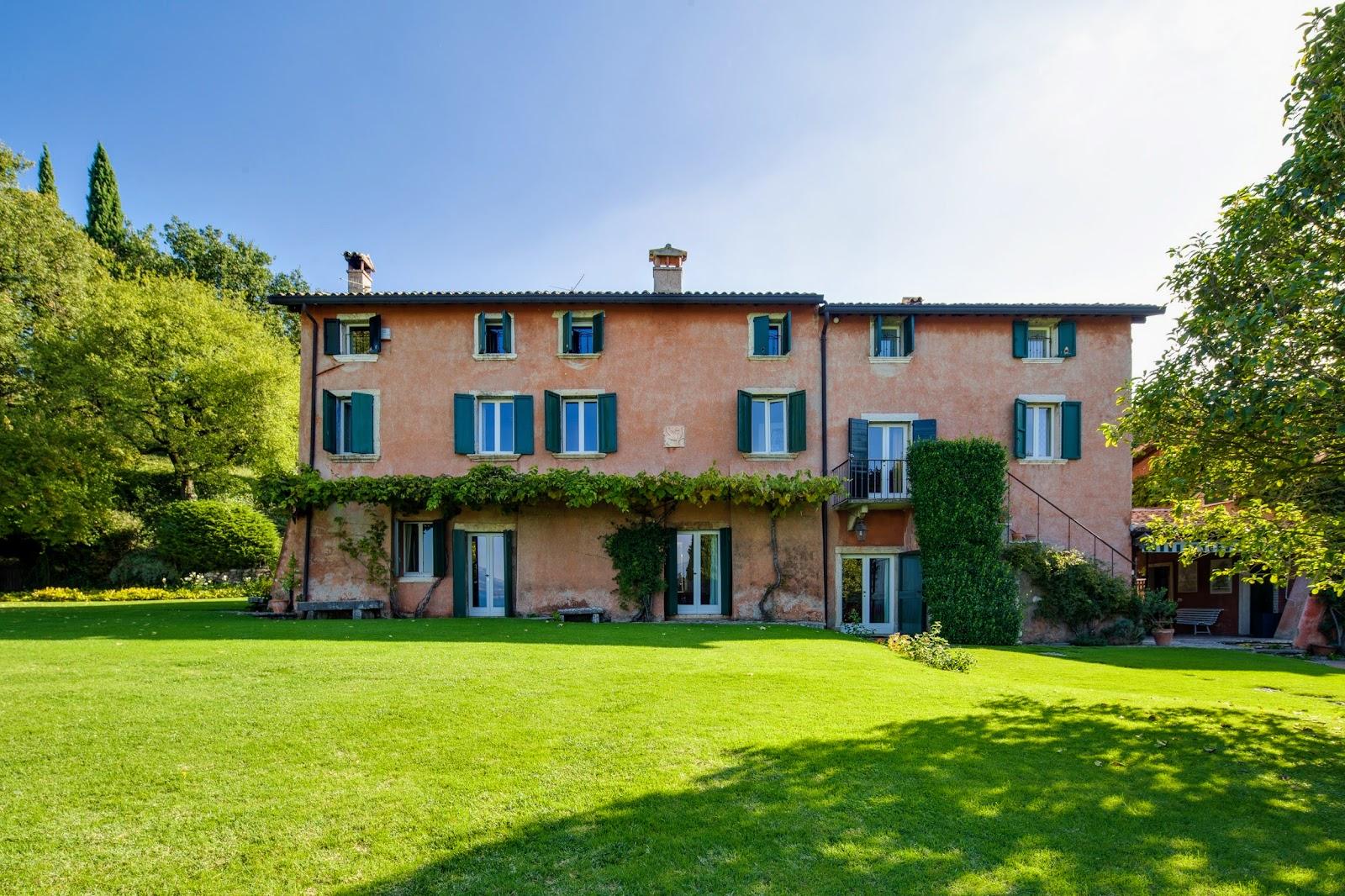 Ferienhaus Nonna Lella (2006906), Bardolino, Gardasee, Venetien, Italien, Bild 3