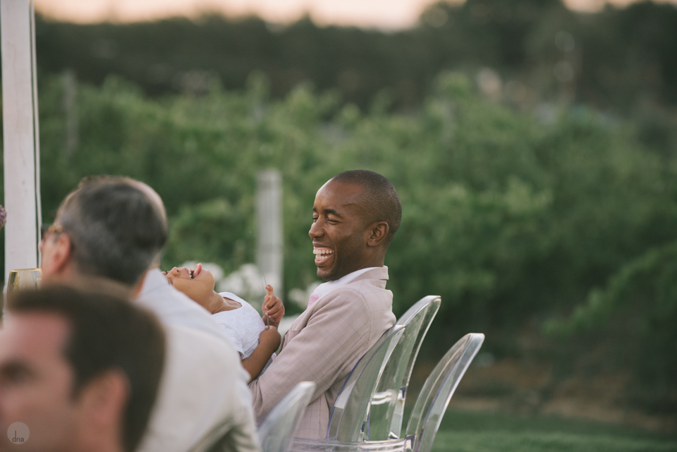 documentary Jean and Djamel wedding Kleinevalleij Wellington South Africa shot by dna photographers 1040.jpg