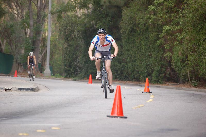 2013 IronBruin Triathlon - DSC_0673.JPG
