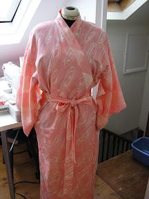 Pink kimono - 1.jpg