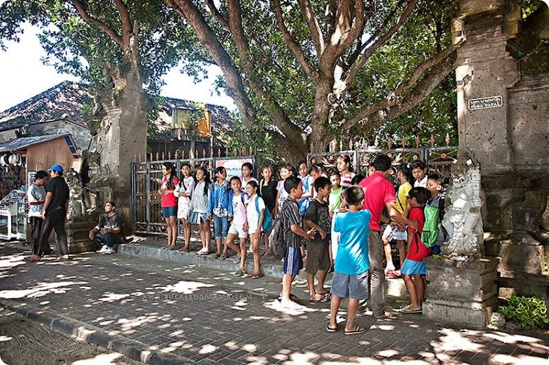 Bali-kids-(1)