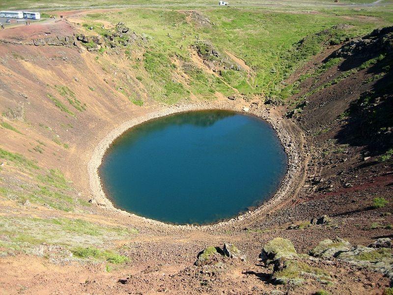 kerio-crater-7
