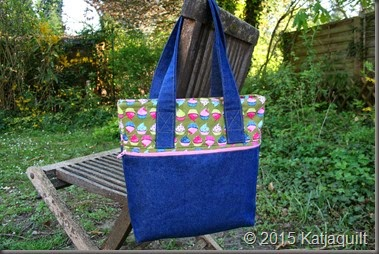 Everday Tote 1