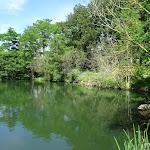 Parc Nord des Ulis