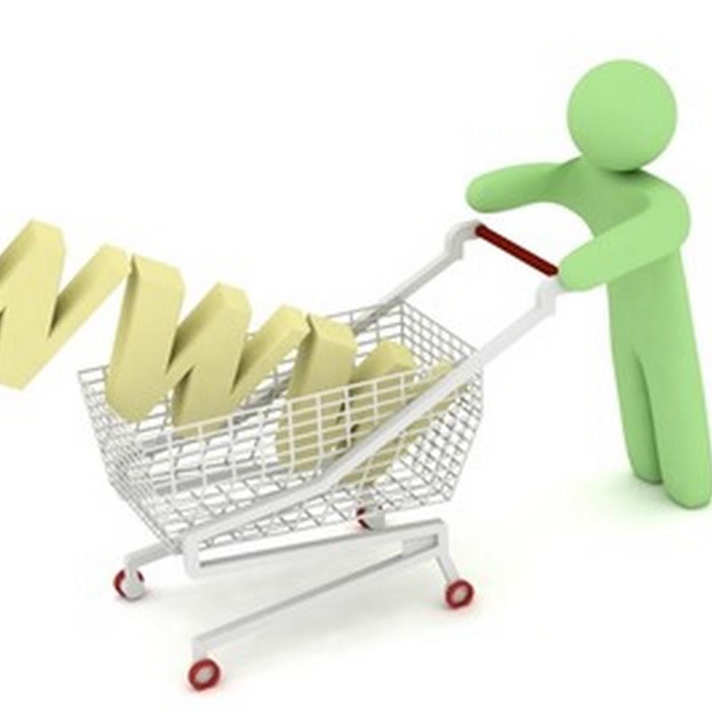 Panduan membeli domain di Niagahoster untuk pemula