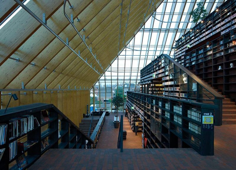 book-mountain-spijkenisse-16