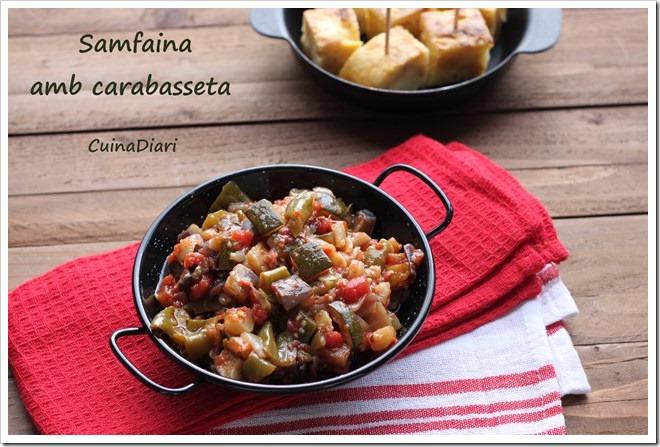 4-samfaina amb carabasseta cuinadiari-ppal-2