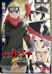 Sinopsis-Film-The-Last-Naruto-Movie