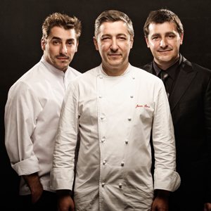 El Celler de Can Roca_chefs_2015.jpg