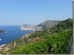 20150610_ Dubrovnik Adriatic 1 (Small)