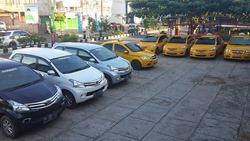 Sewa Mobil Banjarbaru Permata Rent