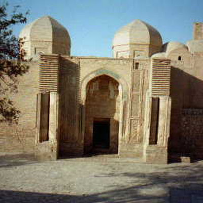 old_mosque.JPG